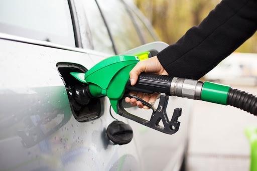 华盛顿州2030年禁售燃油车!州长不干了:一票否决