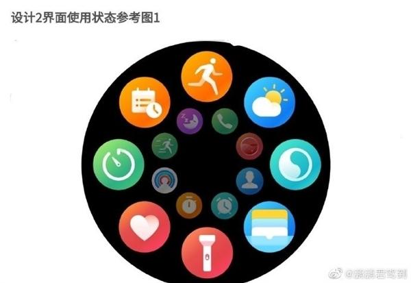 鸿蒙OS加持!曝华为Watch3有望下周发:圆表盘、支持eSIM通话