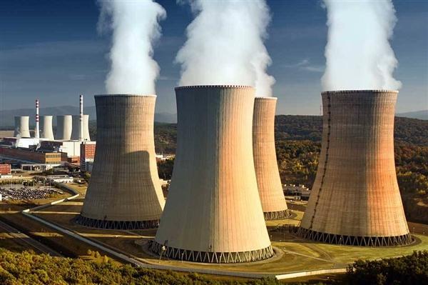 切尔诺贝利核电站内或发生核裂变:恐再次爆炸