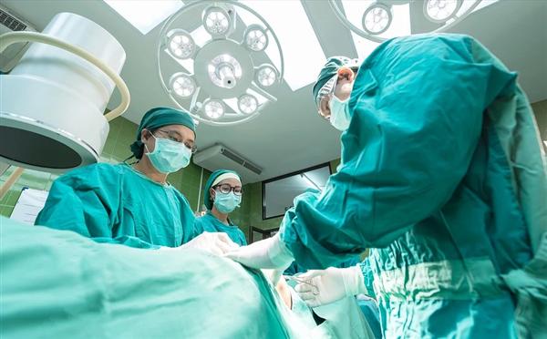 中国97%的成年人患有牙结石:你做口腔检查了吗?