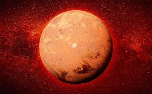 中国首次火星登陆成功 未来目标曝光:采样返回、探测木星