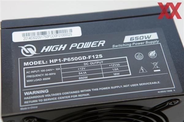 Intel强推ATX12VO电源标准:主板、电源厂商都不爽