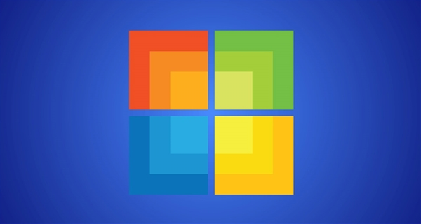 Win10后下代操作系统叫什么?网友高票投给Windows:别加后缀了