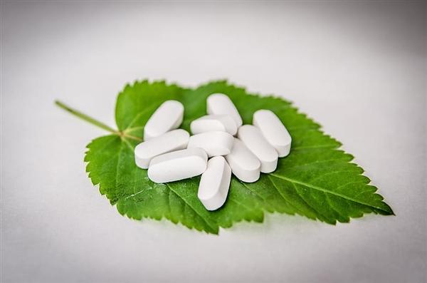 得了高血压 就得一辈子吃降压药吗?