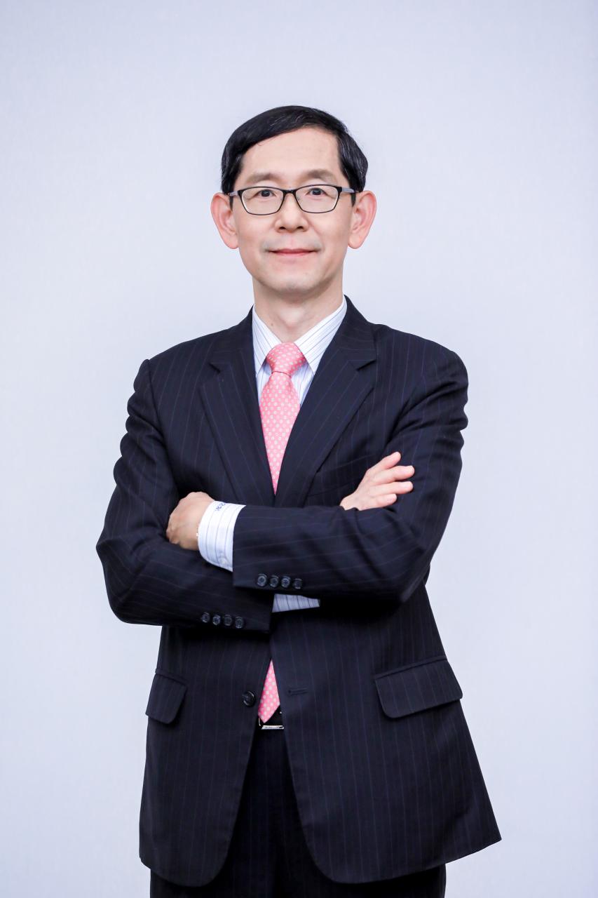 索信达CEO吴辅世:将持续加大技术研发投入,服务更多的金融企业