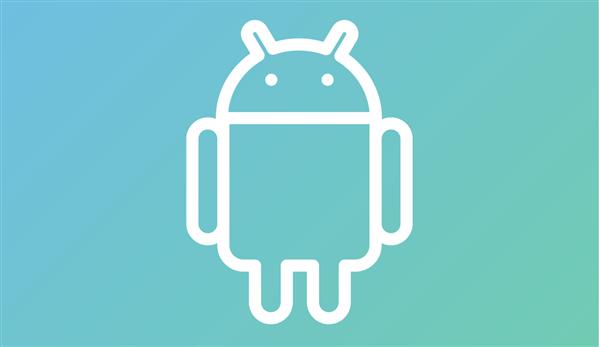Win10+iOS加起来也不如!安卓活跃设备达30亿:稳坐第一大操作系统