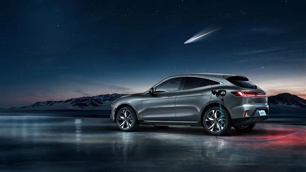 一台至少赚一万元 华为加速卖车 消息称明年销量30万台