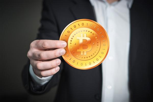 央行出手 金融业三大协会发声整治虚拟货币:这些统统禁止!