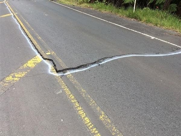 云南大理州漾濞县9小时内连发5次地震:官方最新通报来了