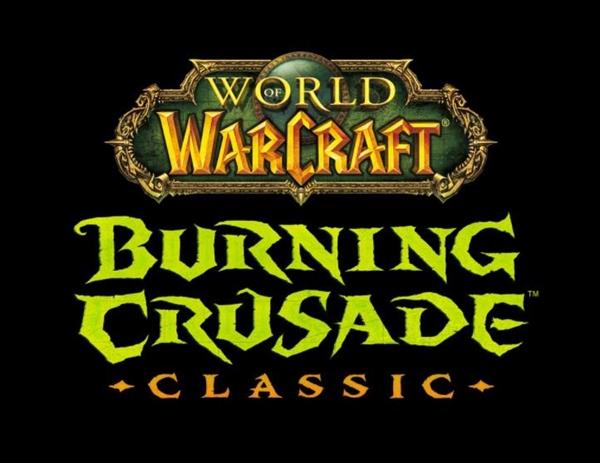 因《魔兽世界》服务器维护 怀旧服燃烧的远征补丁发布惨遭推迟
