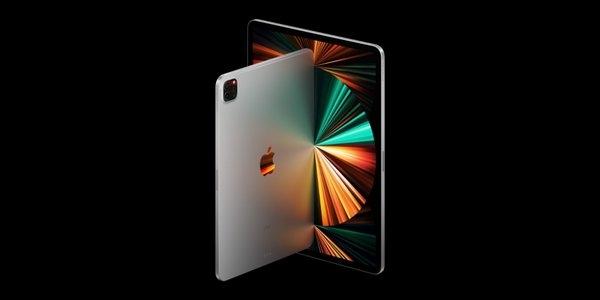 mini LED供应不上!新iPad Pro遭遇产能尴尬:延迟交付