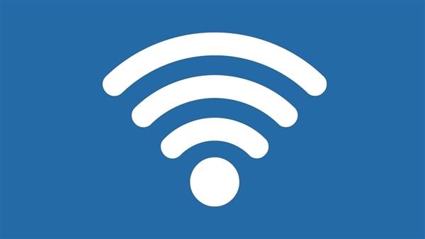神奇!工程师将Wi-Fi信号转化为电能:实现无线充电