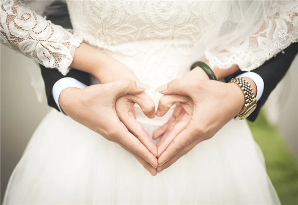 520好消息:婚姻登记跨省通办6月起试点推行 可网上预约