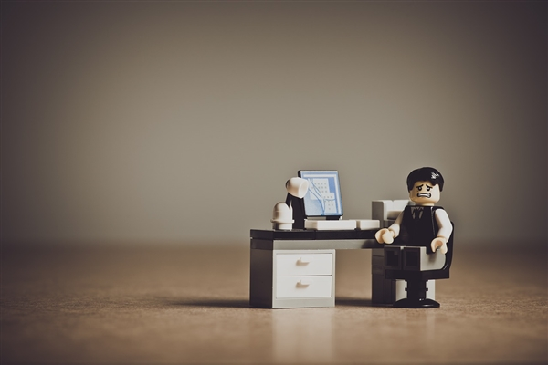 张一鸣卸任字节跳动CEO:希望公司变得更有创造力和富有意义