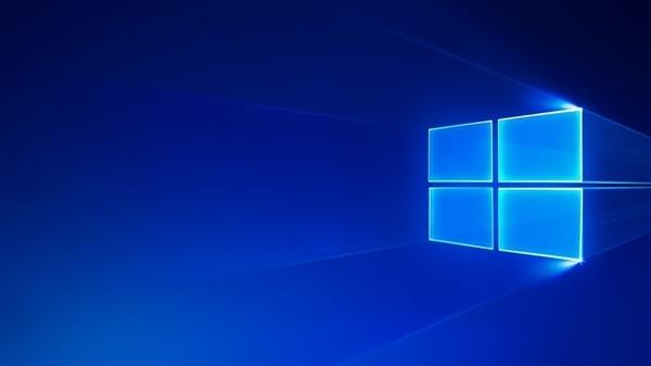 Windows 10 21H1正式版推送!微软公布升级条件:放心上