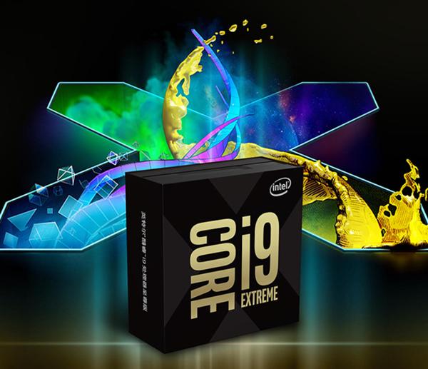 Intel 80核心架构官方确认:12代酷睿同款、发烧X系列卷土重来