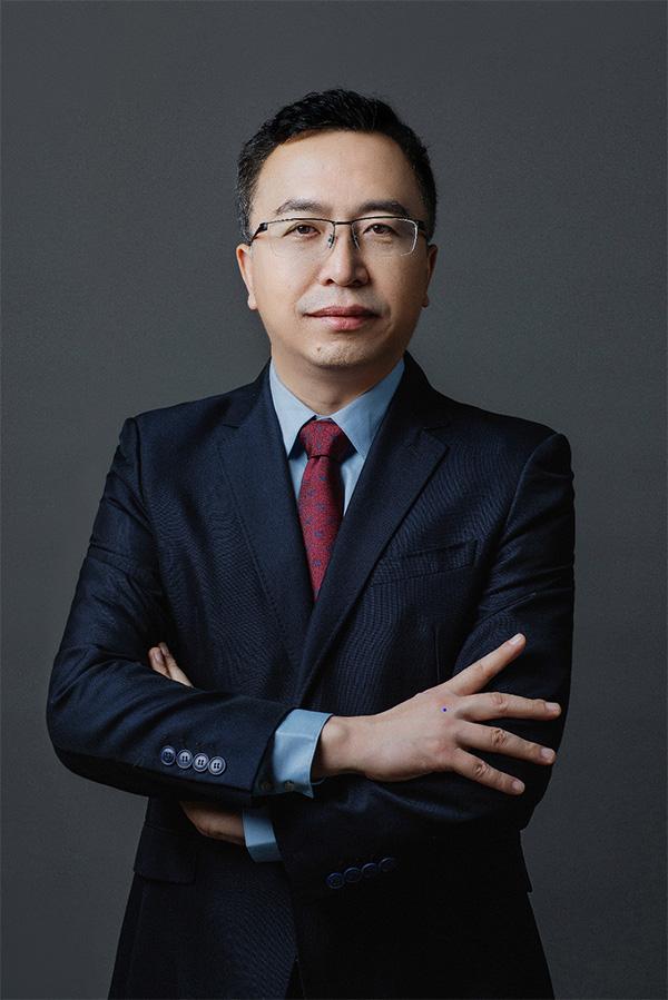 赵明:荣耀目前搭载安卓 鸿蒙做得好或考虑采用