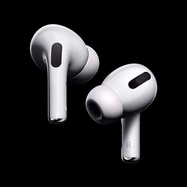 国产厂商纷纷入局真无线耳机市场!苹果面临巨大压力