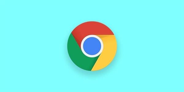 Chrome 90更新后出BUG:Win10下疯狂崩溃