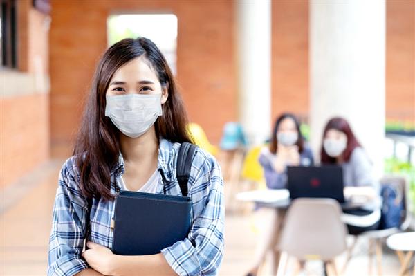 2021年高考招生新增37个本科专业:都是紧缺型专业