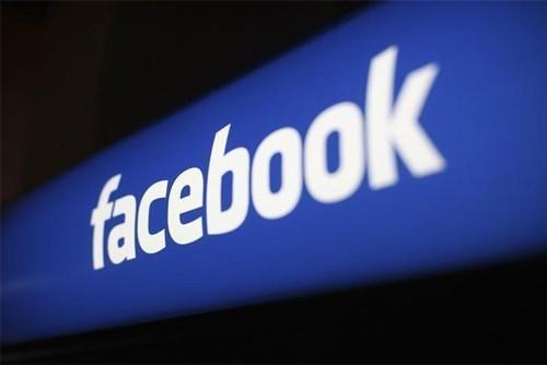 爱尔兰监管机构重启调查 或禁止FB数据传回美国