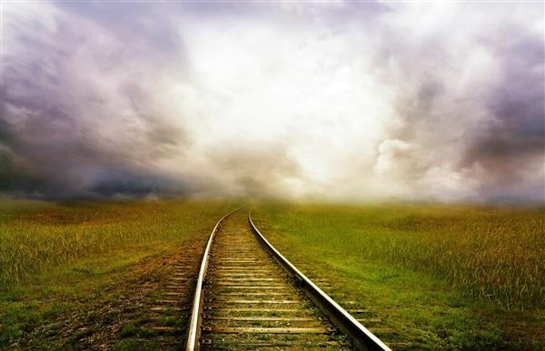 注意了!买火车票有大变化:预售期缩短至15天