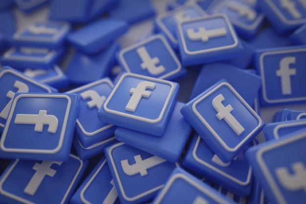 Facebook称将对反复发布错误信息用户采取严厉措施