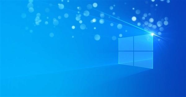 直接下载:Windows 10 21H1中文正式版官方镜像