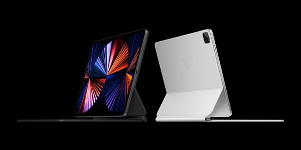 M1 iPad Pro可选16GB RAM 开发者发现优化欠佳:单个APP最多调用5GB