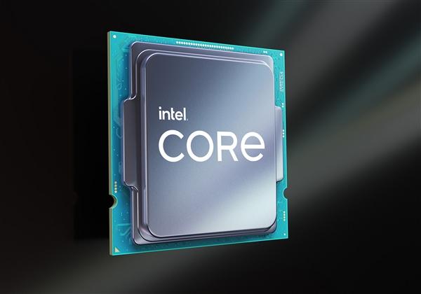 """Intel 11代酷睿B系列悄然发布:10nm意外登陆""""桌面"""""""