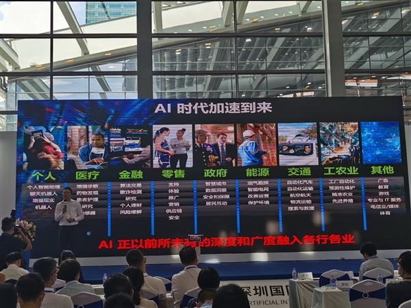 4484家厮杀!AI创业怎么活下去?Intel指出一条明路