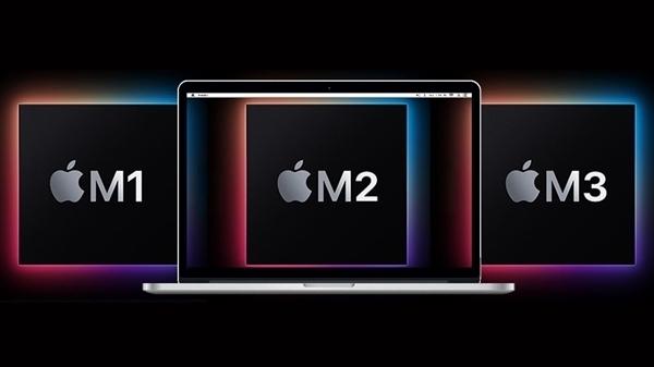 全系Mini LED!曝新MacBook Pro屏幕供应商即将出货