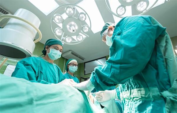 江苏发现1例人感染H10N3禽流感病例:不具备人传人能力