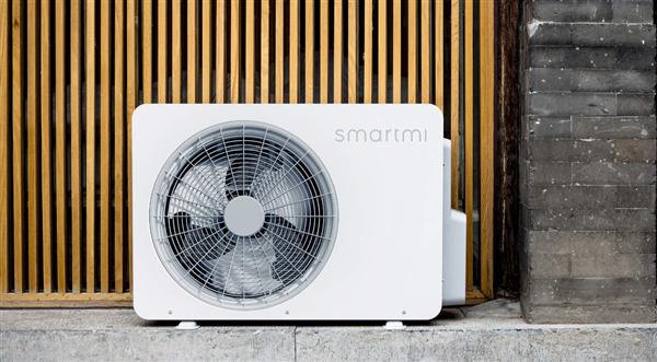 新一级空调能省下很多电费!一文告诉你答案