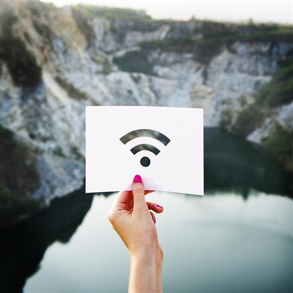 刚用上Wi-Fi 6 三巨头的Wi-Fi 7已经在路上
