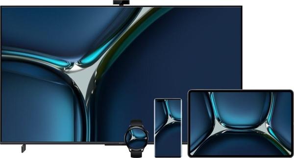 余承东宣布鸿蒙OS:一个最广泛的操作系统