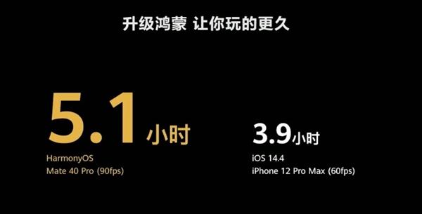 华为正式发布鸿蒙手机操作系统:告别安卓 打响国产之战