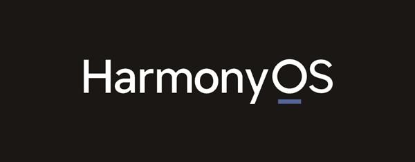"""5年前的手机也能升!华为HarmonyOS """"百""""机焕新计划公布:老用户福音"""