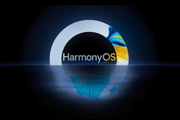 全部预装HarmonyOS!华为Mate40 Pro等多款4G版机型开启预售