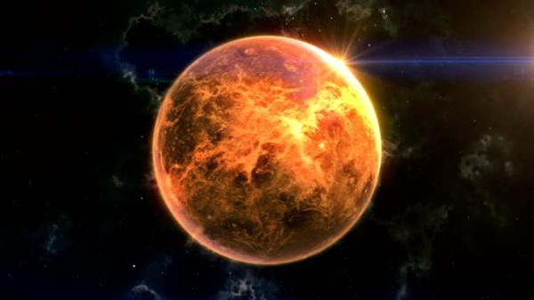 地球姊妹星!金星发现疑似生命迹象