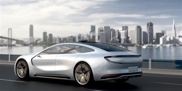 小米造车后刚投了一家自动驾驶公司:双方有望展开多维度合作