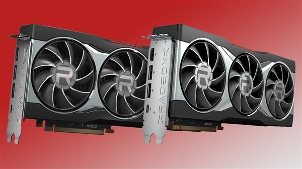 数据显示NV、AMD独显销量维持八二开:挖矿并未拉动多少