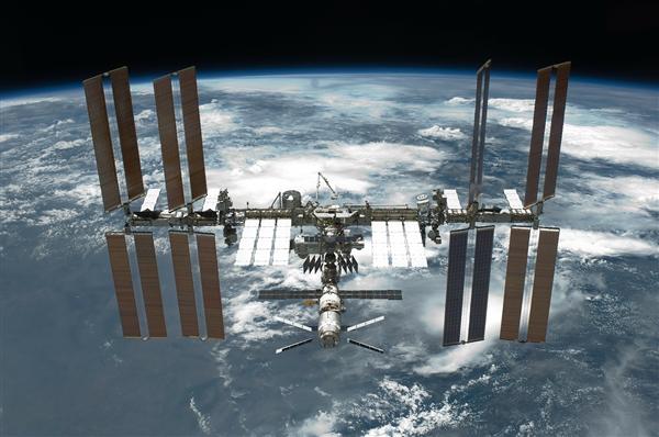 俄罗斯宣布退出后!开始拆除国际空间站一个重要模块:进行更新换代