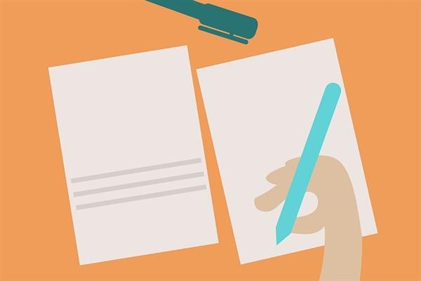 教育部发布高考前提醒:1078万考生注意了