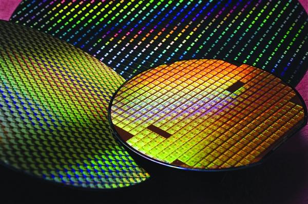 195人确诊新冠 京元电停产48小时:Intel、NV、高通或受影响