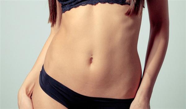 韩国极端减肥引热议:女生身高168厘米追求体重30公斤