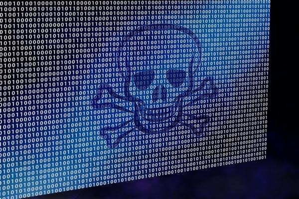 """马斯克遭黑客组织公开威胁:因其""""不断挑衅""""加密货币"""