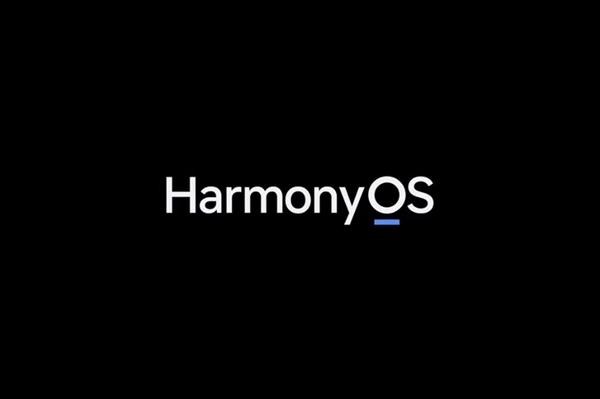 华为公布鸿蒙2.0攻略视频:一看就会