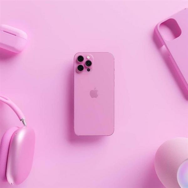 苹果摊上新诉讼:iOS更新被指大幅降低处理速度和电池寿命