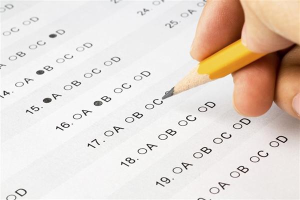 教育部回应湖北高考生拍题上传:严肃处理 切实维护高考公平公正
